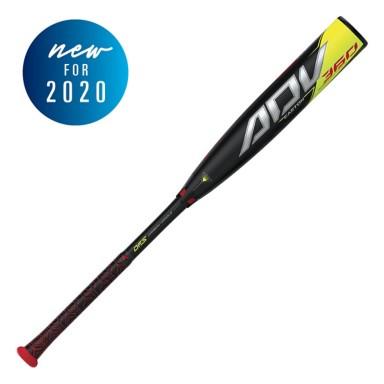 Easton 2020 ADV 360 (-10) USA Baseball Bat