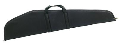 Shadow Shotgun/Youth Case for Mini 22 Rifles or Pistol Grip Shotguns 32 Inch Black