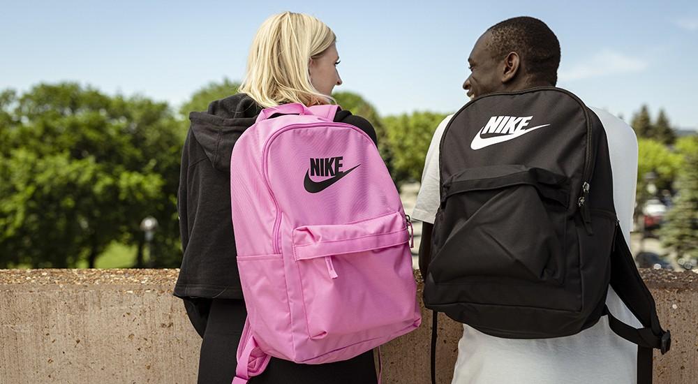 The Best Backpacks for School