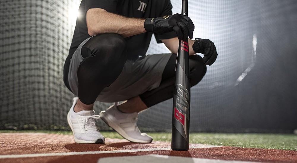 Baseball Bat Guide