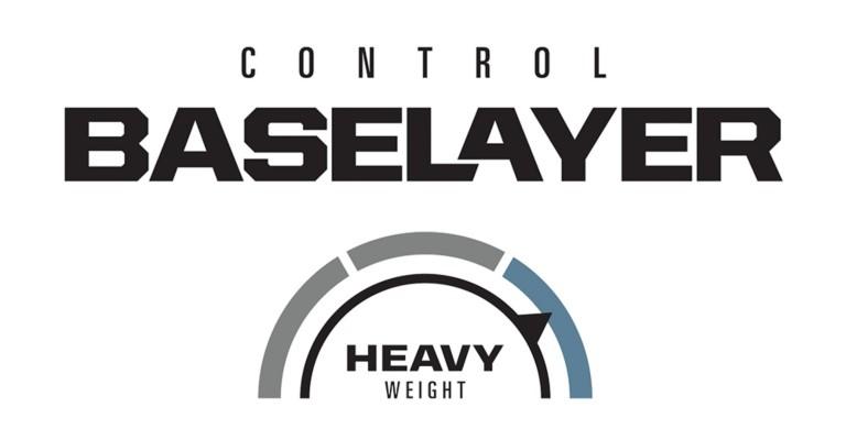 heavyweight level