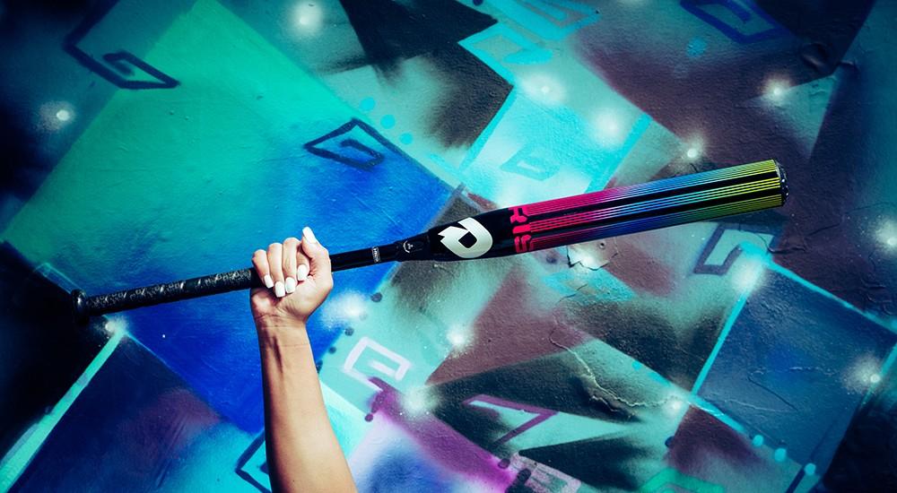 Fastpitch Softball Bat Guide