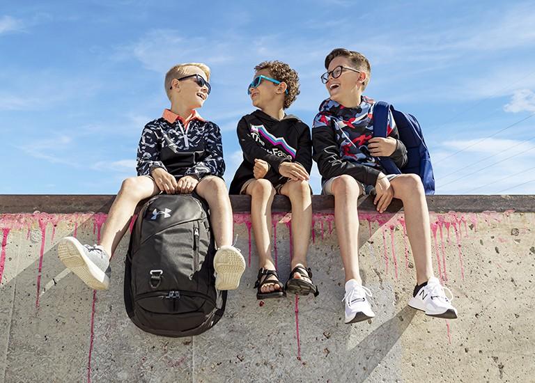 Best Backpack for Kids