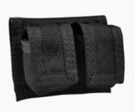 HKS 100-B Double Speedloader Case
