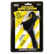 HKS Magazine Speedloaders Double 9mm/40cal