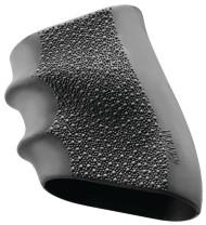 Handall Universal For Most Full Size Semi Auto Pistols Black