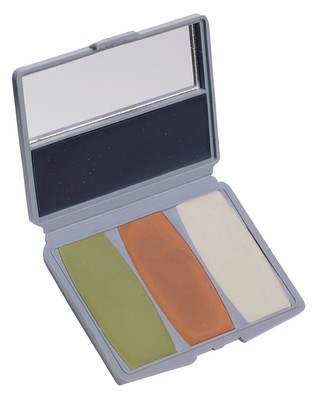 Woodland/Bark Gray Camo-Compac 4 Color' data-lgimg='{
