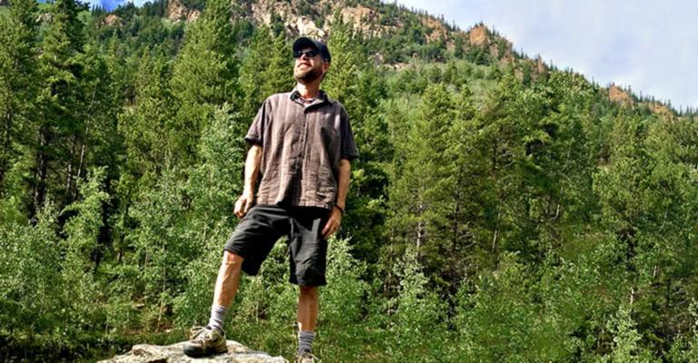 SCHEELS camping expert