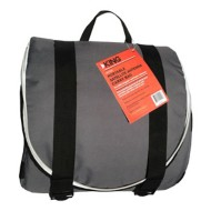 King Satellite Carry Bag for Satellite Antennas