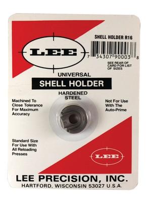 Auto-Prime Primer Tool Shell Holder Number 3