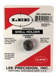 Lee Universal Shell Holder