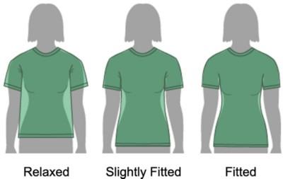 L L Bean Women S Apparel Size Chart Scheels Com