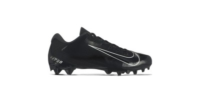 Low top cleats