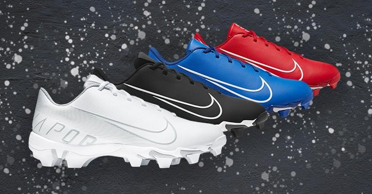 Nike Vapor Ultrafly 3 Keystone baseball cleats