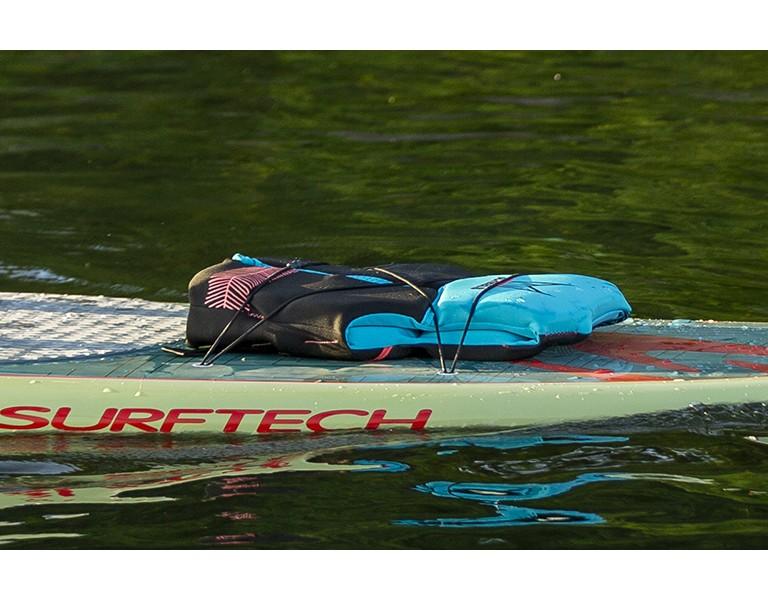 Paddle Boarding Essentials