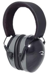Radians TPRX Folding Ear Muffs