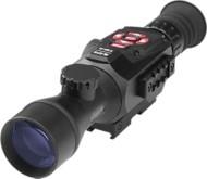 ATN X-Sight II 3-14 Scope