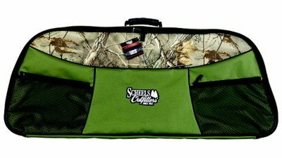Scheels Outfitters Standard Bow Case