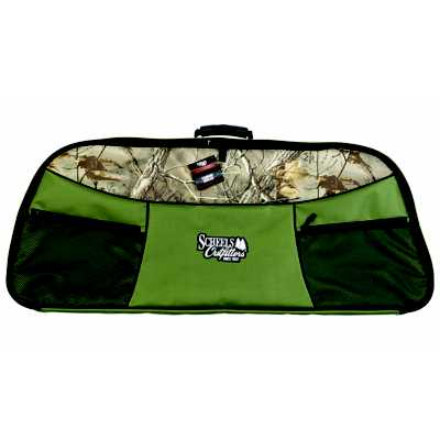 Scheels Outfitters Soft Bow Case