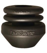 Limbsaver De-Resonator Standard Barrel Black