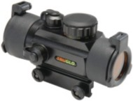 Red Dot Sight 1x30mm 5 MOA